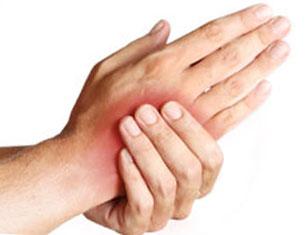 originalcbd.nl | Niet langer gevoelige handen of stramme vingers met muscle oil