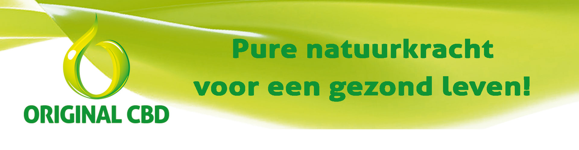 originalcbd.nl | Logo van original cbd